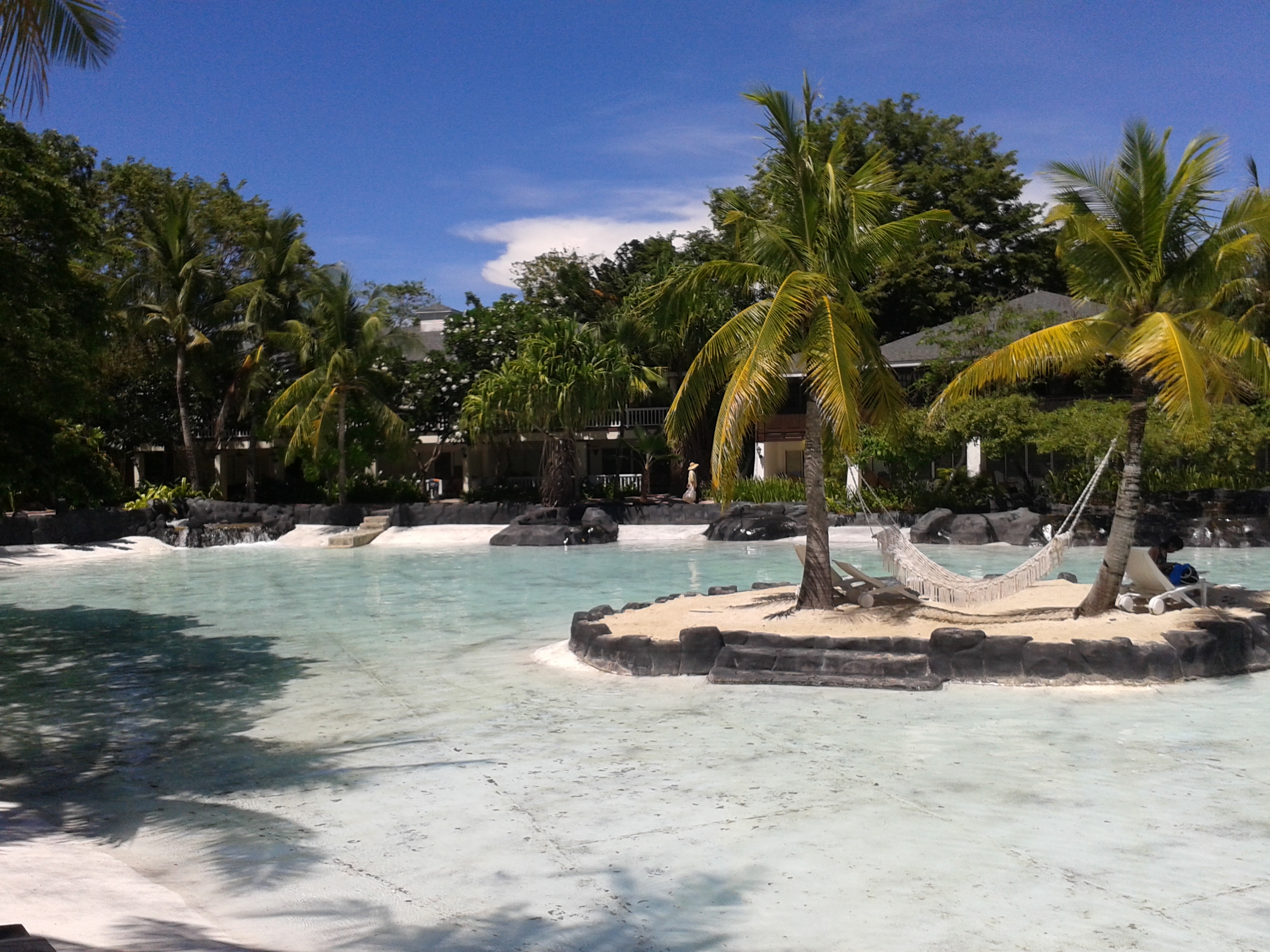Images Of The Best Cebu Resorts And Swimming Pools The